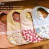オーダー品🎵赤ちゃん用スタイ